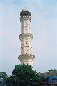 Sargasooli,Victory Tower,Isar Lat,Jaipur,Rajasthan