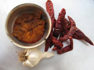 A Gourmand's Jaipur